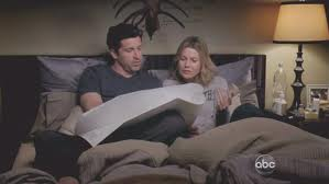 Meredith and Derek 72