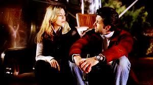 Meredith and Derek 77