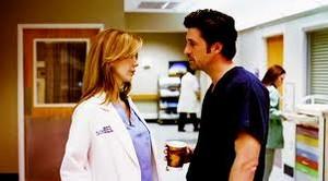 Meredith and Derek 78