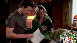 Meredith and Derek 83