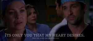 Meredith and Derek 89