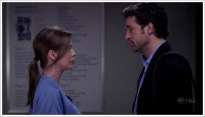 Meredith and Derek 96