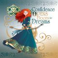Merida - disney-princess photo