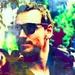 Michael Fassbender - michael-fassbender icon