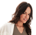 Michelle Rodriguez - Toronto Film Festival Portraits - September 2016 - michelle-rodriguez photo