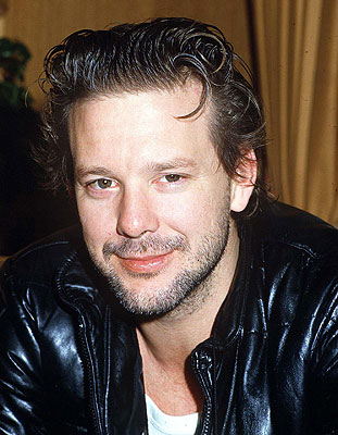 mickey rourke tumblr