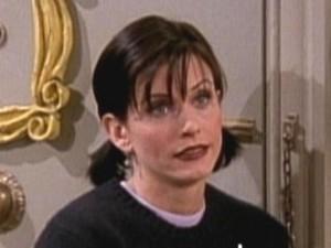Monica 19