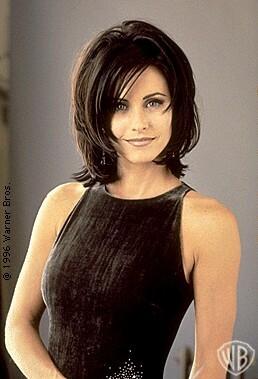 Monica 23
