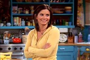 Monica 9