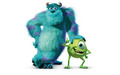 Monsters' Inc. - disney wallpaper