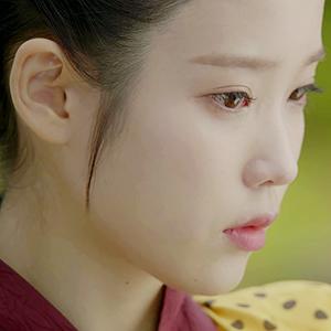 Moon Lovers: Scarlet হৃদয় Ryeo