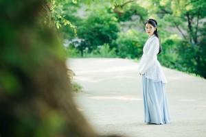 Moon 爱人 : Scarlet 心 Ryeo