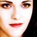 Movie :  Twilight Saga - vampires icon