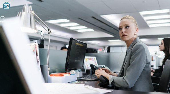 Mr. Robot - Episode 2.06 - eps2.4m4ster-s1ave.aes - Promotional Photos