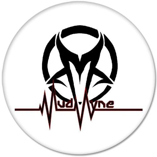 Metal wallpaper entitled Mudvayne