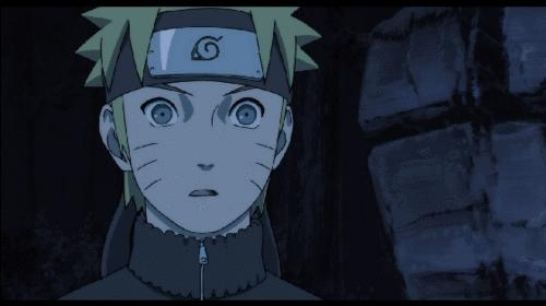 Naruto - i am pain SKETCH #1 - Naruto Shippuuden video - Fanpop