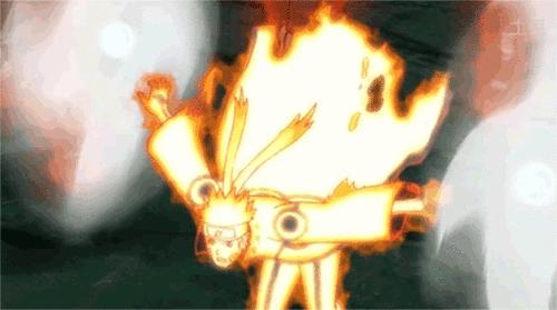 naruto sad ost-kakashi and obito - Naruto Shippuuden video - Fanpop