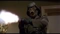 Nazi Werewolf - horror-movies photo