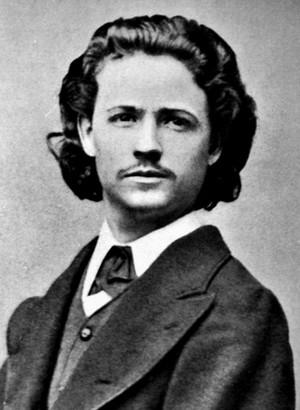 Nicolae Grigorescu famous romanians culture