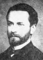 Nicolae Xenopol famous romanian people - romania photo