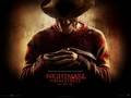 Nightmare on Elm Street - horror-movies wallpaper