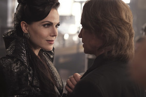 Once Upon a Time - Episode 6.02 - A mapait Draught