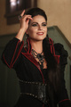 Once Upon a Time - Episode 6.05 - Street Rats - once-upon-a-time photo