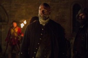 "Outlander ""Vengeance Is Mine"" (2x11) promotional picture"