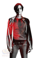 Character Portrait #3 ~ Maggie Greene - the-walking-dead photo