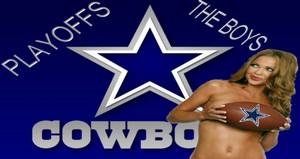 PURO PINCHE COWBOYS dallas cowboys 35421189