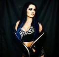 Paige - wwe-divas photo