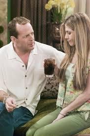 Paul and Rachel