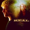 Peeta/Katniss Fanart - peeta-mellark-and-katniss-everdeen fan art