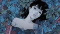 anime - Perfect Blue wallpaper