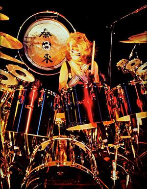 Peter 1977