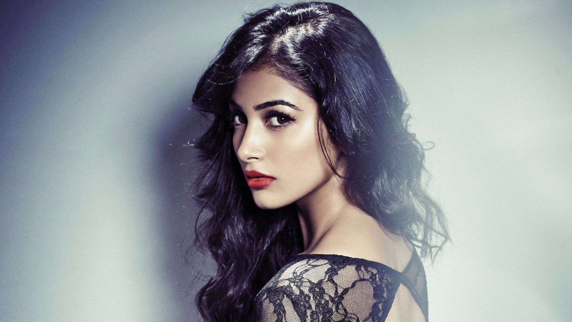 Pujahegdhe Bra Size: Pooja Hegde Indian Actress Wallpapers (132 Wallpapers
