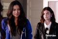 Pretty Little Liars Season 7B Photos  - pretty-little-liars-tv-show photo
