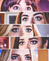 Pretty Little Liars Series Finale Photos - pretty-little-liars-tv-show photo