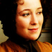 Pride and Prejudice Icon - pride-and-prejudice icon