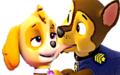 puppy upendo