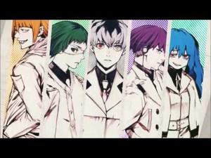Quinx Squad