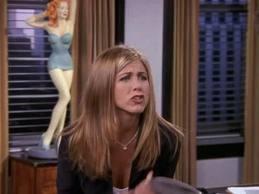 Rachel 30