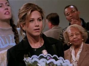 Rachel 34