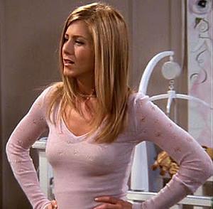 Rachel 36