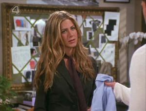 Rachel 47