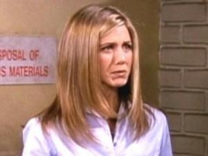 Rachel 51