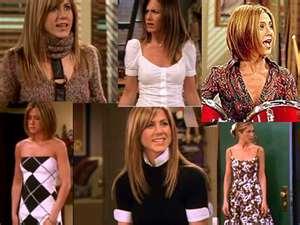 Rachel 57