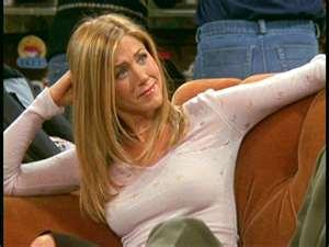 Rachel 9