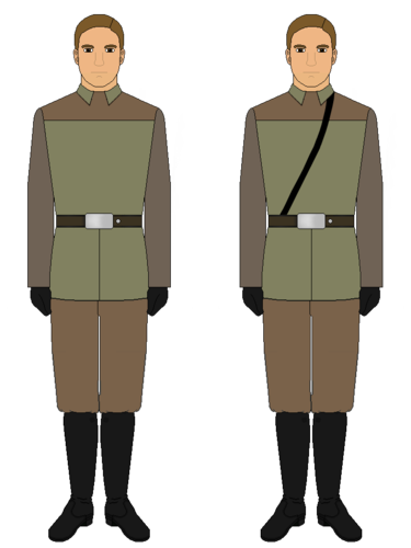 Rebel-Alliance-Commando-Uniform-star-wars-39970155-375-500.png