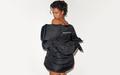 Rihanna CR Fashion Book - rihanna wallpaper